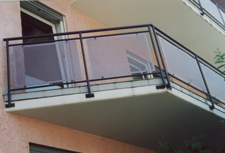 hornbach edelstahlgel nder granitsteine schneiden. Black Bedroom Furniture Sets. Home Design Ideas