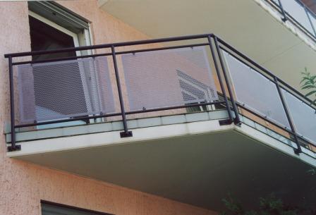 gel nder terrasse anthrazit br stungsh he fenster k che. Black Bedroom Furniture Sets. Home Design Ideas