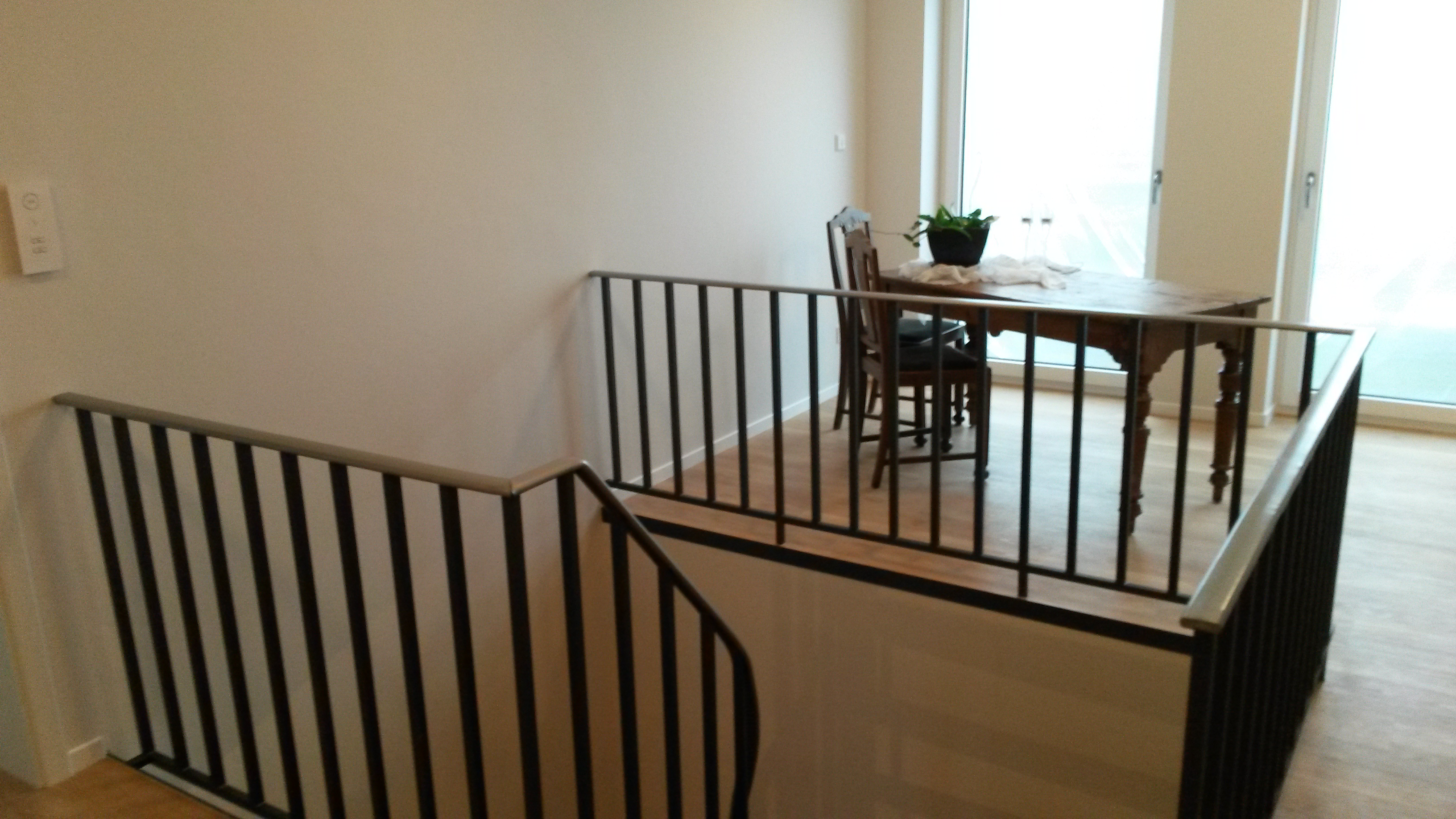 handl ufe aus kunststoff. Black Bedroom Furniture Sets. Home Design Ideas