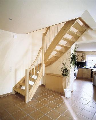 gestello produkte. Black Bedroom Furniture Sets. Home Design Ideas
